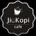 jio-logo