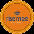 risemee-logo