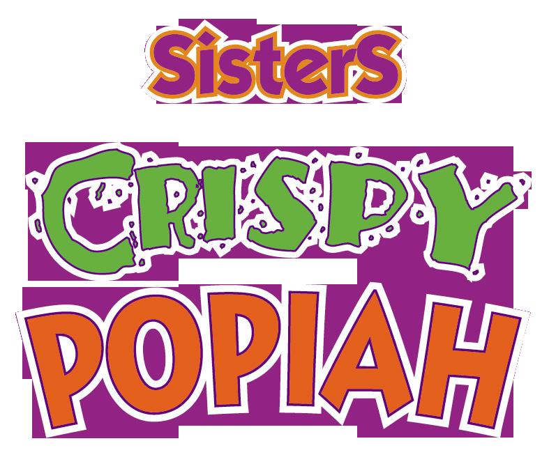 sisterscrispypopiahlogo