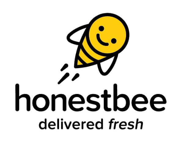 honestbee-primary-logo-4573dd1133a537188d0c31c45f5c4e2e