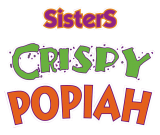 cropped-sisterscrispypopiahlogo.png